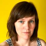 Profielfoto van Maaike Wind