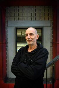 Michel Brandsma